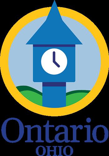 Ontario, Ohio